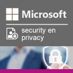 Training Microsoft Security en privacy