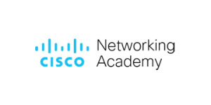 logo Cisco Netacad